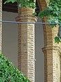 Torre de Santa Caterina P1140751.JPG