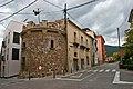 Torre de la Presó, Caldes de Montbui.jpg