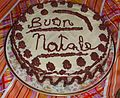 Torta Natale 01.JPG