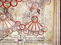 Toscana, raccolta con isidoro di siviglia e gregorio magno, 1100-50 ca. 06 ira.jpg