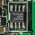 Toshiba Satellite 220CS - power supply and interface board - TC1426-4750.jpg