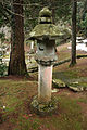 Tottori feudal lord Ikedas cemetery 138.jpg