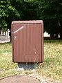 Toucy-FR-89-relais de postiers-03.jpg