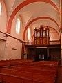 Toulouse - Église Saint-Caprais - 20110105 (2).jpg