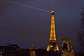 Tour Eiffel - 05.jpg