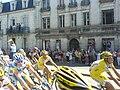 Tour de France, Périgueux - 6.jpg