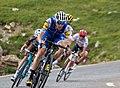 Tour de France 2017, martin (36124022286).jpg