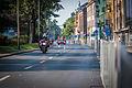 Tour de Pologne (20795231235).jpg