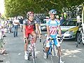Tour de l'Ain 2010 (5299196115) (2).jpg