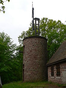 http://upload.wikimedia.org/wikipedia/commons/thumb/5/50/Tour_du_telegraphe_Chappe_Saverne_01.JPG/220px-Tour_du_telegraphe_Chappe_Saverne_01.JPG