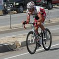 Tour of California 2010, Will Dickeson AToC (5673751810).jpg