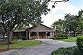 Town Hall (Davie, Florida).jpg