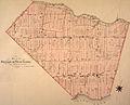 Township of South Cayuga, Haldimand County, Ontario, 1880.jpg