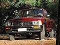 Toyota Hilux 2.4 1997 (15033452770).jpg