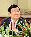 Trương Tấn Sang (2016).jpg