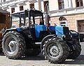 Tractor Belarus-1221-s.jpg