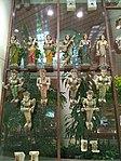 Traditional Indian figureheads 04.jpg