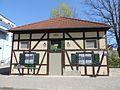 Trafostation - Luckenwalde - panoramio.jpg