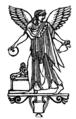 Tragedie di Eschilo (Romagnoli) I-97.png
