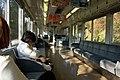 Train 2008 (2677129355).jpg
