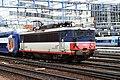Train BB25610 - Paris Montparnasse.jpg