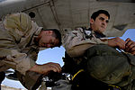 Training Jump Exercises in Africa DVIDS92860.jpg