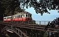 Trains Aigle Sepey Diablerets (Suisse) (4524756259).jpg