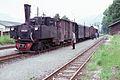 Trains du Steyrtalbahn 03.jpg