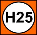 TransMilenio H25.png