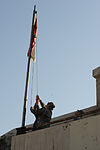 Transfer of Authority at Forward Operating Base Loyalty DVIDS140545.jpg
