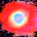Translucent Helix Nebula.png
