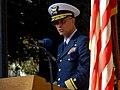 Tri-Valley Veterans Day Parade DVIDS1084684.jpg