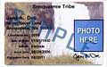 Tribal ID 9.jpg
