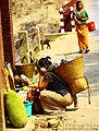 Tribal Women (3650745758).jpg