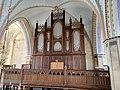 Tribsees, St.-Thomas-Kirche (12).jpg