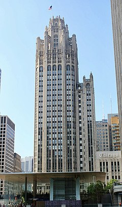Tribune Tower 2019.jpg