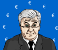 Trichet,JC illustration artlibre jn.png