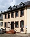 Trier BW 2010-05-16 12-25-26.jpg