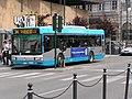 Trieste Trasporti (03).JPG