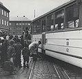 Trikkeavsporing i Innherredsveien (1964) (8691603673).jpg