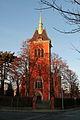Trinitas-Kirche in Ölsburg IMG 4697.jpg