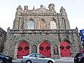 Trinity+St. Peter's Episcopal Church, San Francisco.jpg