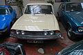 Triumph 2000 (1814738442).jpg