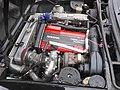 Triumph Dolomite Sprint (1980) Nissan-powered (36353588634).jpg