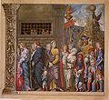 Triunphus Caesaris plate 7 - Andreani.jpg