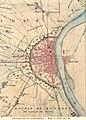 Trk72 Köln-Detail.jpg