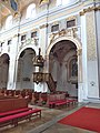 Trnava, katedrála sv. Jána Krstiteľa, interiér (5).jpg