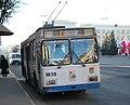 Trolleybus Bryansk 1039.jpg