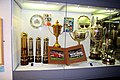 Trophies inside the National Football Museum - geograph.org.uk - 1588264.jpg