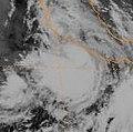 Tropical Storm Aletta (1988).JPG
